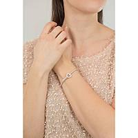 bracelet femme bijoux GioiaPura 46577-01-00