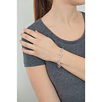 bracelet femme bijoux GioiaPura 46601-01-00