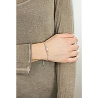 bracelet femme bijoux GioiaPura 46614-01-99