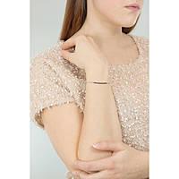 bracelet femme bijoux GioiaPura GPSRSBR1800