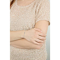 bracelet femme bijoux GioiaPura GPSRSBR1848