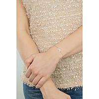 bracelet femme bijoux GioiaPura GPSRSBR2440