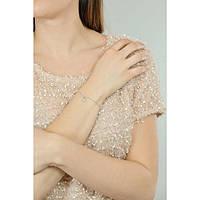 bracelet femme bijoux GioiaPura GPSRSBR2477