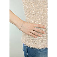 bracelet femme bijoux GioiaPura GPSRSBR2733-E