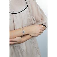 bracelet femme bijoux GioiaPura GYBARW0246-S