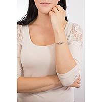 bracelet femme bijoux GioiaPura GYBARW0529-S