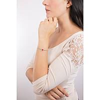 bracelet femme bijoux GioiaPura SXB1500040-1264