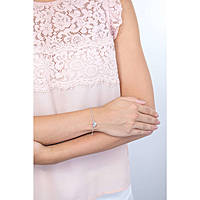 bracelet femme bijoux GioiaPura WBM01762LL