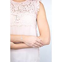 bracelet femme bijoux Guess Be My Valentine UBB83091-S