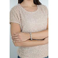 bracelet femme bijoux Guess Dream Girl UBB84003-S