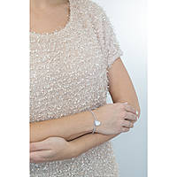 bracelet femme bijoux Guess My Sweetie UBB84077-S