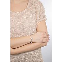 bracelet femme bijoux Guess Spin Me Round UBB84113