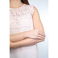 bracelet femme bijoux Guess Starlight UBB82015-S