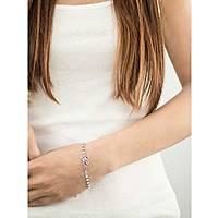 bracelet femme bijoux Guess UBB61086-S