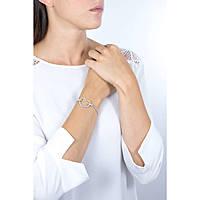 bracelet femme bijoux Guess UBB82069-S