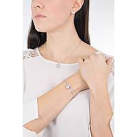 bracelet femme bijoux Guess UBS10802