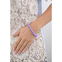 bracelet femme bijoux Hip Hop Bon Bon HJ0286