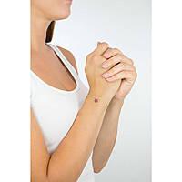 bracelet femme bijoux Jack&co Candy JCB0913