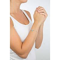 bracelet femme bijoux Jack&co Candy JCB0955