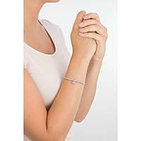 bracelet femme bijoux Jack&co Dream JCB0799