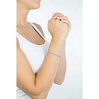 bracelet femme bijoux Jack&co Dream JCB0864