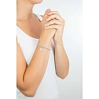 bracelet femme bijoux Jack&co Dream JCB0865