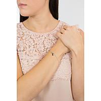 bracelet femme bijoux Jack&co Pets JCB0967