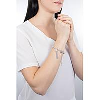 bracelet femme bijoux Liujo LJ1042