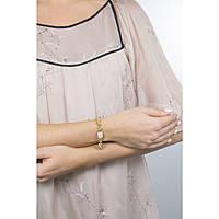 bracelet femme bijoux Luca Barra Pretty Moment LBBK1432