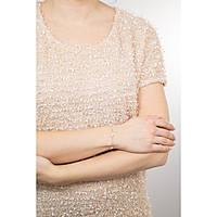 bracelet femme bijoux Melitea Farfalle MB159