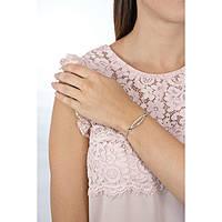 bracelet femme bijoux Michael Kors Brilliance MKJ6618040