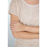 bracelet femme bijoux Michael Kors Heritage MKJ5391791