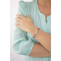 bracelet femme bijoux Michael Kors MKJ5809798