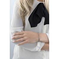 bracelet femme bijoux Morellato Drops SCZ137
