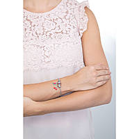 bracelet femme bijoux Morellato Drops SCZ898