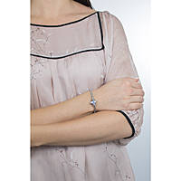 bracelet femme bijoux Morellato Drops SCZ923