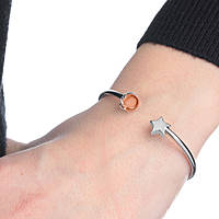 bracelet femme bijoux Morellato Drops SCZ977