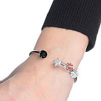 bracelet femme bijoux Morellato Drops SCZ994