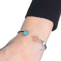 bracelet femme bijoux Morellato Drops SCZ995