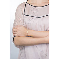 bracelet femme bijoux Morellato Enjoy SAIY10