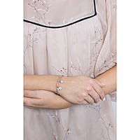 bracelet femme bijoux Morellato Enjoy SAJE06