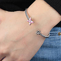 bracelet femme bijoux Morellato Enjoy SAJE20
