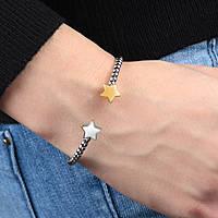 bracelet femme bijoux Morellato Enjoy SAJE21