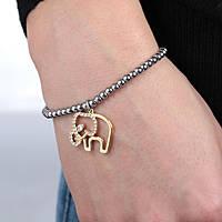 bracelet femme bijoux Morellato Enjoy SAJE23