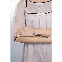 bracelet femme bijoux Morellato Enjoy SAJS01