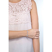 bracelet femme bijoux Morellato Ninfa SAJA08