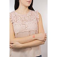 bracelet femme bijoux Morellato Perfetta SALX15