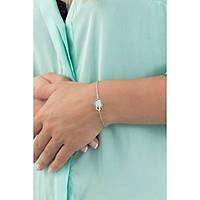 bracelet femme bijoux Morellato Sempreinsieme SAGF10