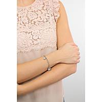 bracelet femme bijoux Morellato Sogno SUI08