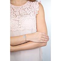 bracelet femme bijoux Nomination Adorable 024451/019